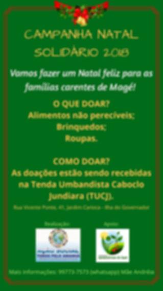 Folder_óleo_de_cozinha.jpeg