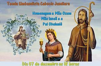 Homenagem_Iansa,_Oxum_e_Obaluaê_edited.j