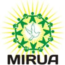 cropped-logo-menor-transparente_edited.j