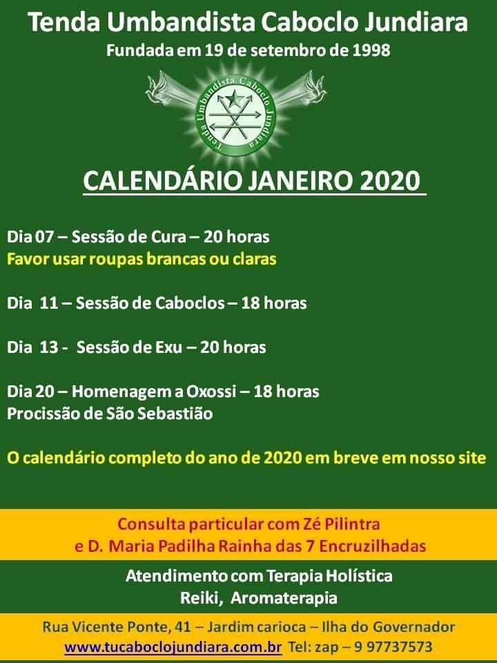 Calendario jan 2020.jpeg
