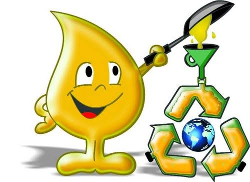 logo-recicla-tucjjpeg