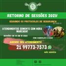 Chamada Para Sessão 2021.png
