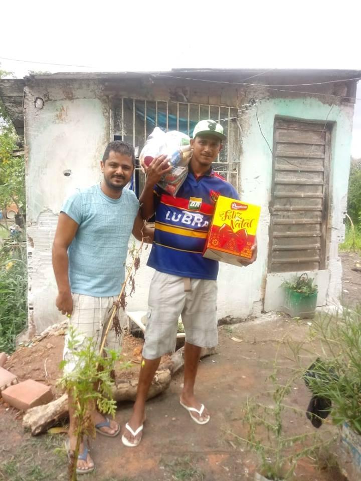 natal_solidrio_2018_17jpg