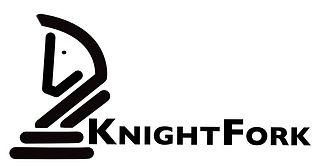 KnightFork_Text.jpg