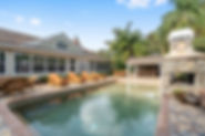 Real Estate Photography Service