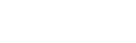 ZillowSelectPhotographer_White_Horizonta