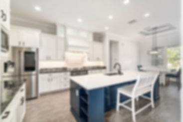 Exterior/Interior Real Estate Photographer Ocala Florida, Gainesville Florida