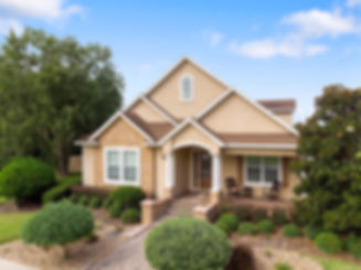 Drone Real Estate Photography Ocala Florida, Gainesville Florida