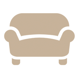 virtual staging.png