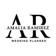 AMALIA RAMIREZ-WEDDING PLANNER.jpg