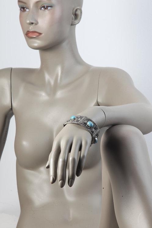 Bracelets-26