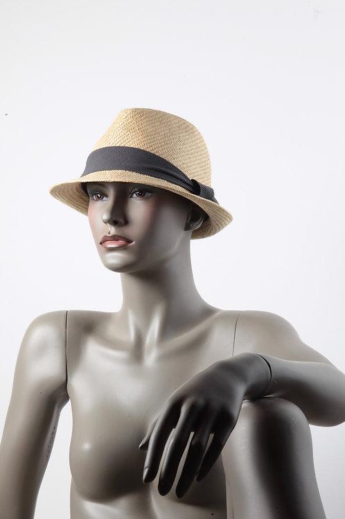 Chapeaux pailles-6
