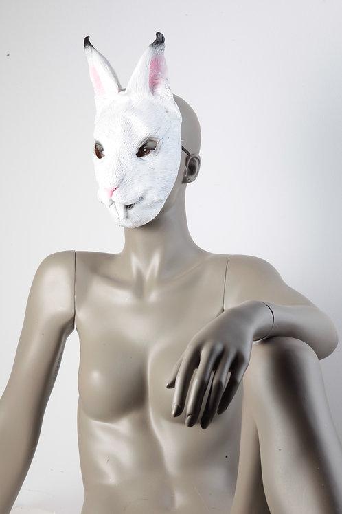 Masques-054