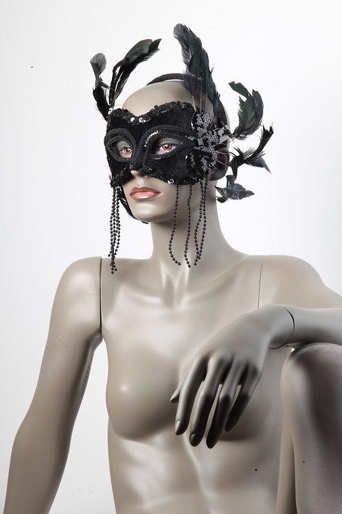Masques-012