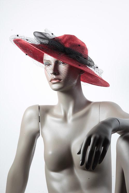 Chapeaux époques femmes-13