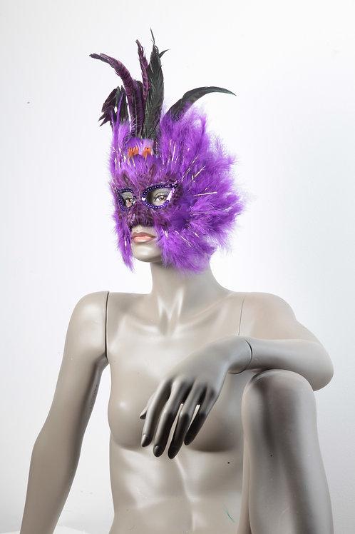 Masques-023