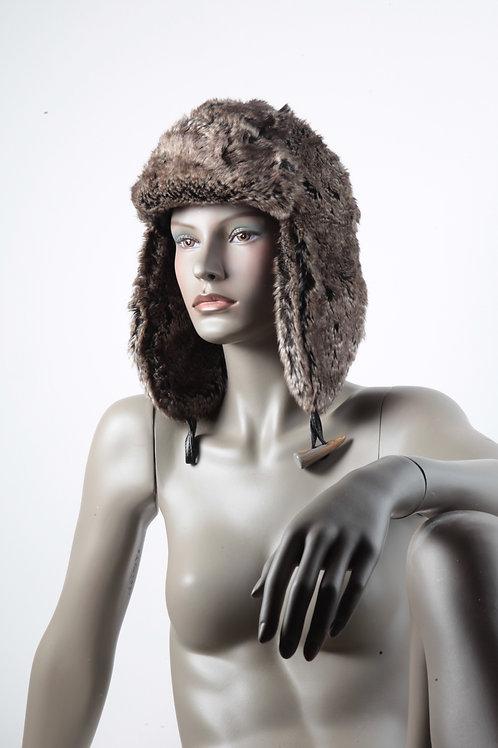 Chapeaux fourrures-24