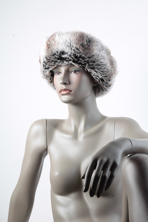 Chapeaux fourrures-22
