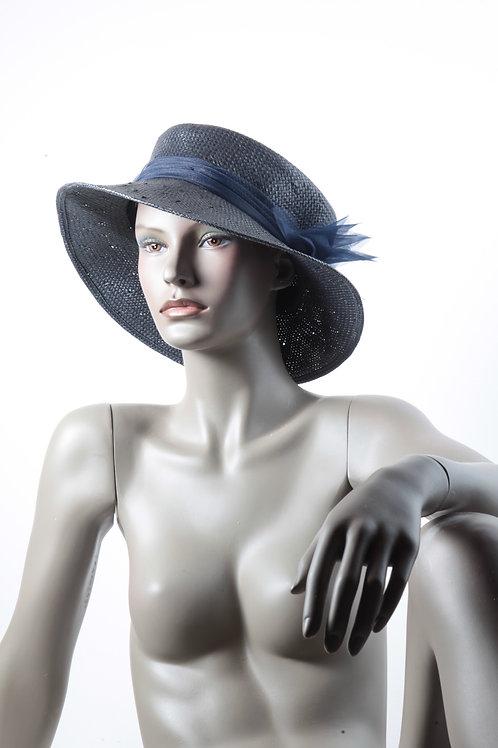 Chapeaux époques femmes-20