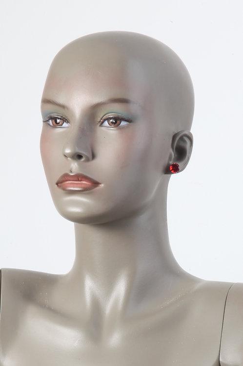 Boucles d'oreilles-037