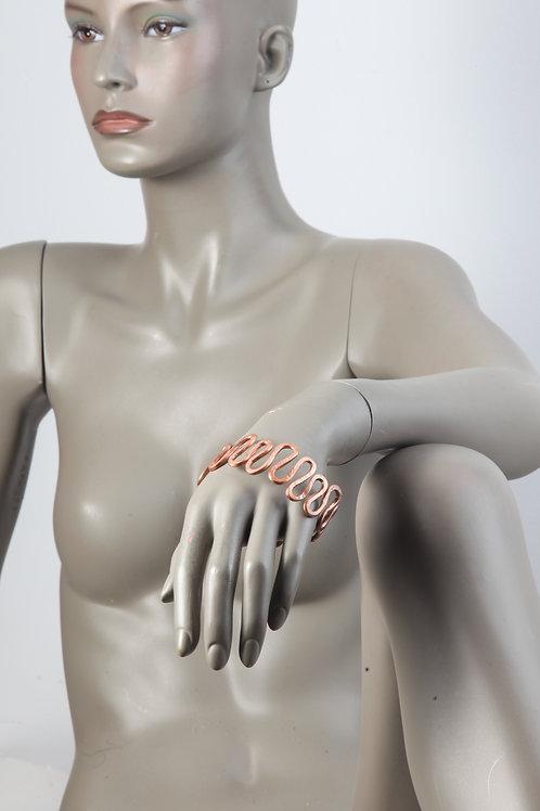 Bracelets-40