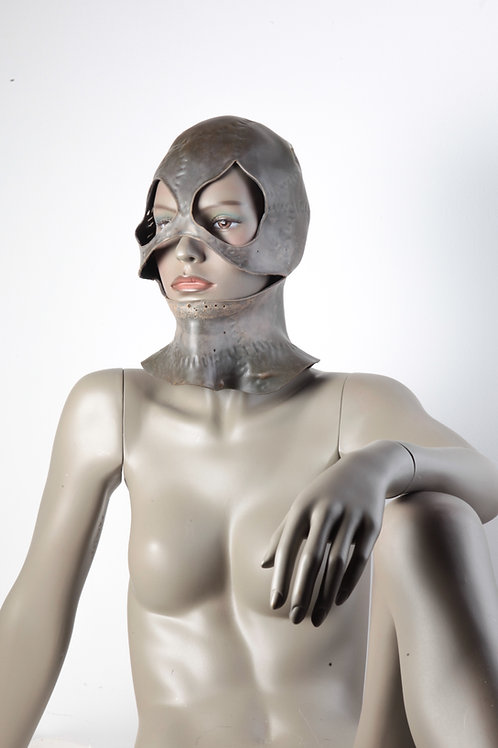 Masques-056