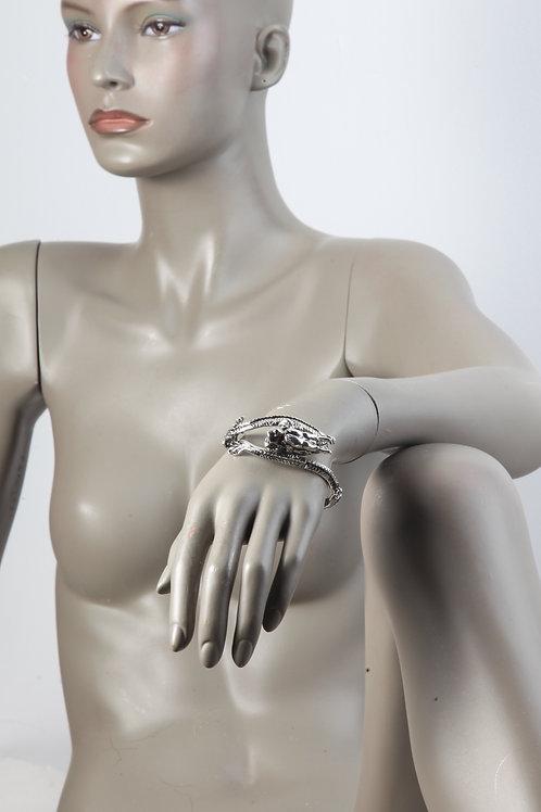 Bracelets-38