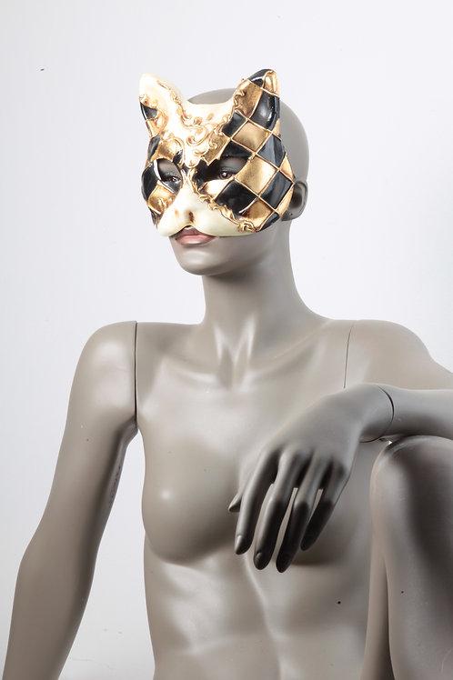 Masques-009