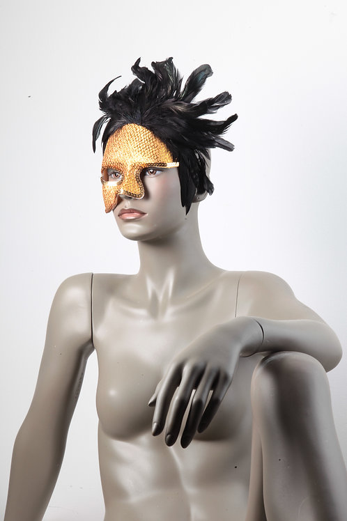 Masques-015