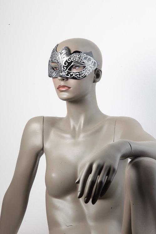Masques-025