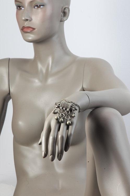 Bracelets-20