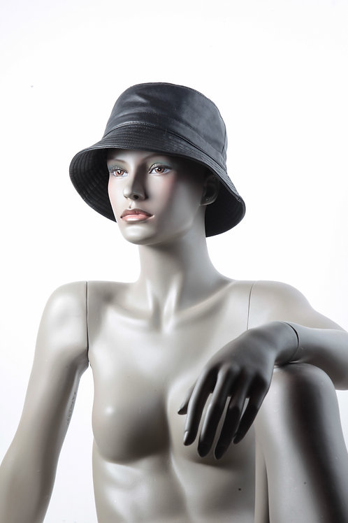 Chapeaux formes cloches-8