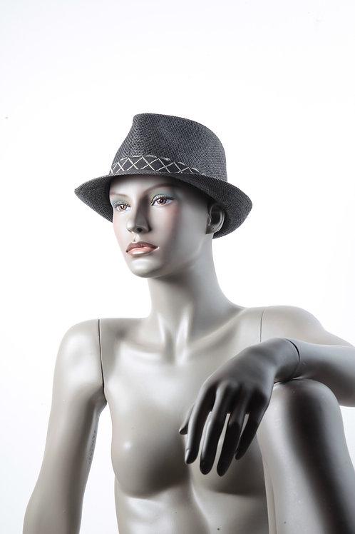 Chapeaux pailles-2