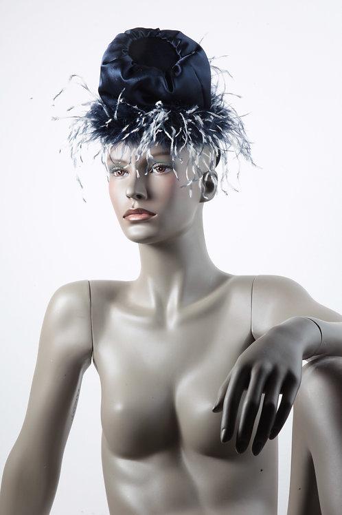 Accessoires de têtes & divers-7