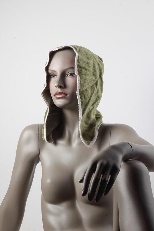 Chapeaux époques femmes-8