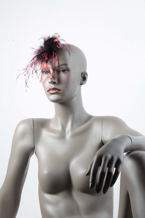 Accessoires de têtes & divers-18