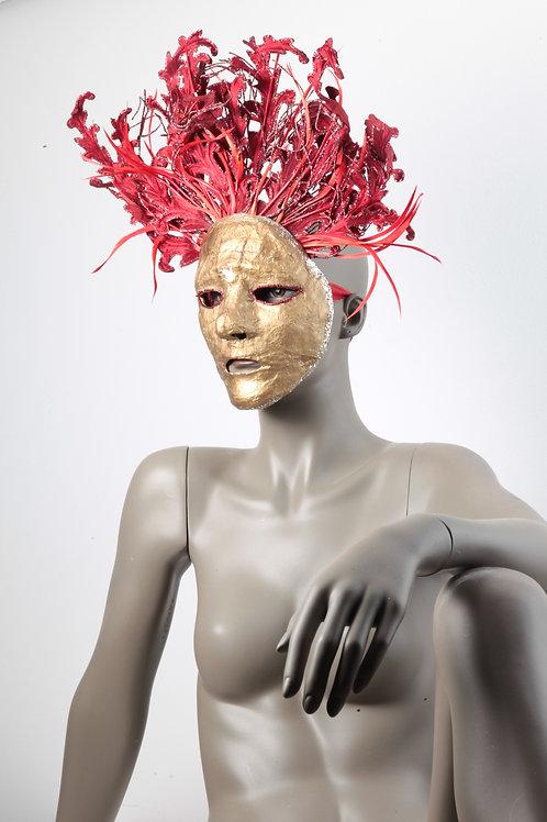 Masques-013