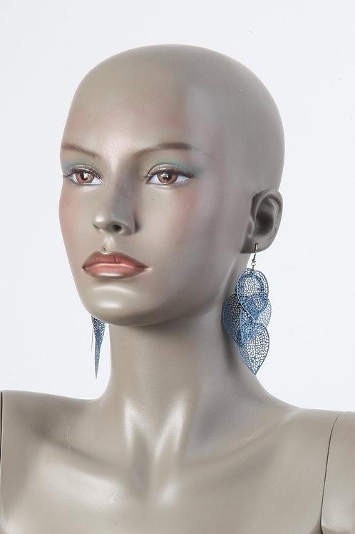 Boucles d'oreilles-015