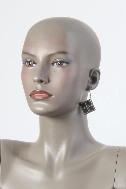 Boucles d'oreilles-025