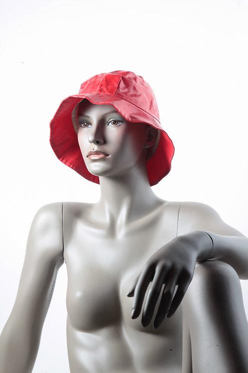 Chapeaux formes cloches-7