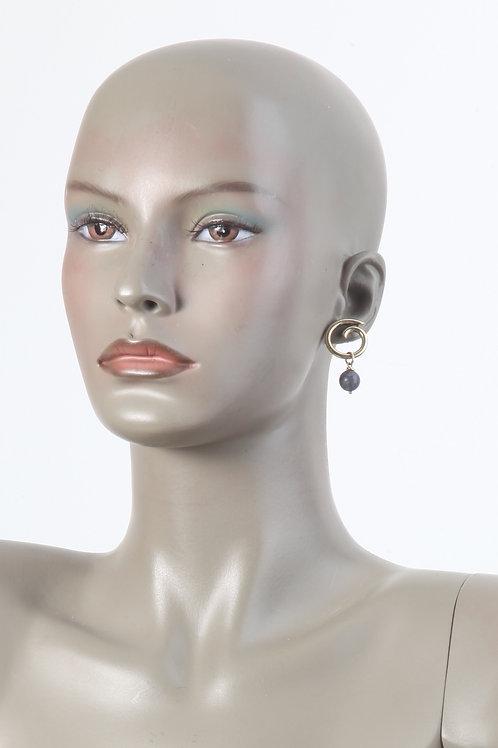 Boucles d'oreilles-046