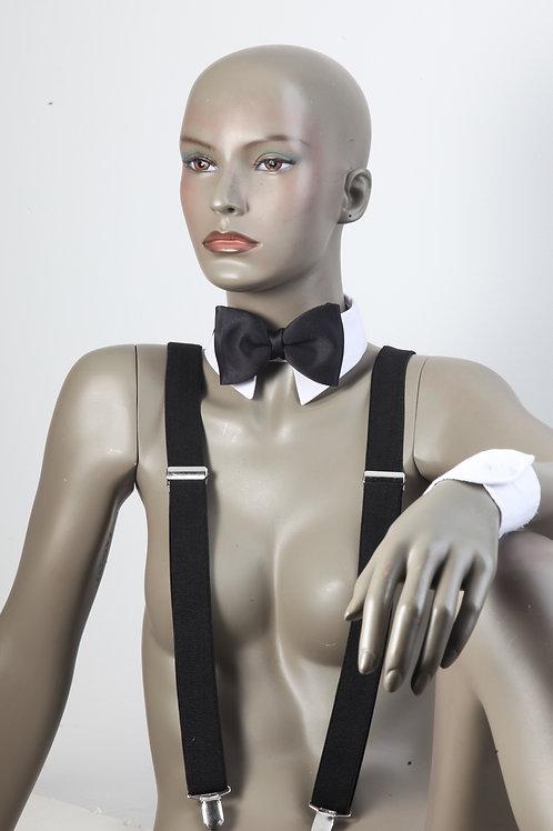 Cravates-Bretelles-Paps-007