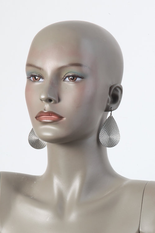 Boucles d'oreilles-008