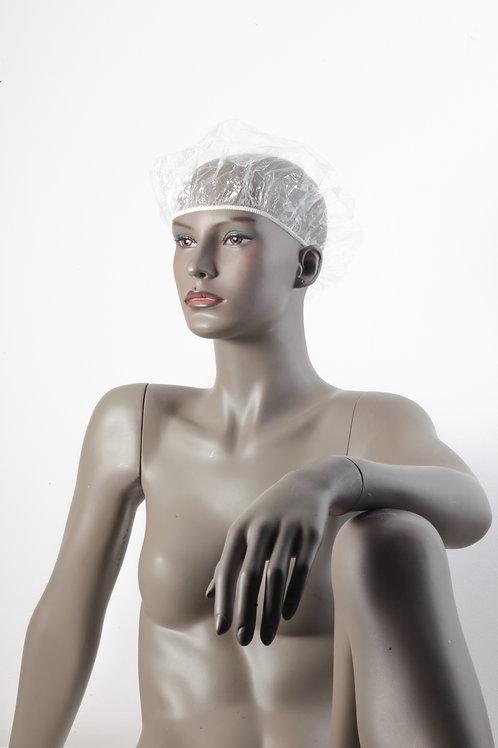Accessoires de têtes & divers-5