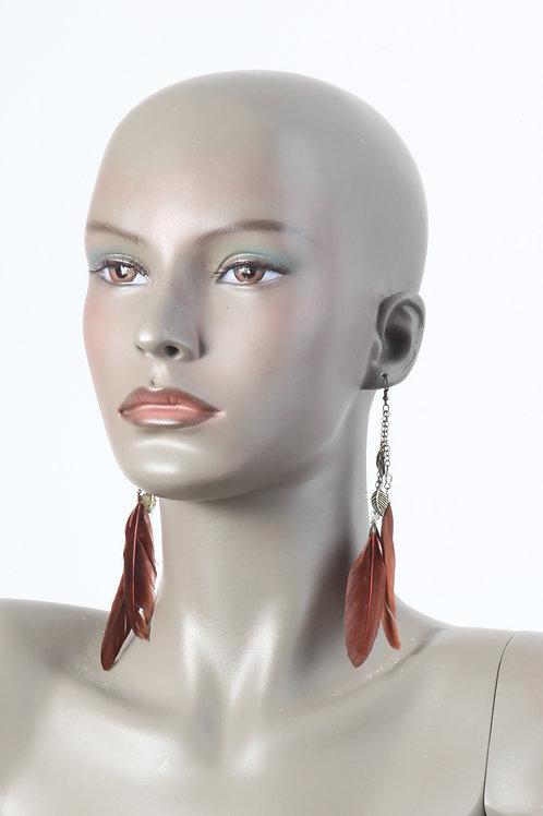 Boucles d'oreilles-006