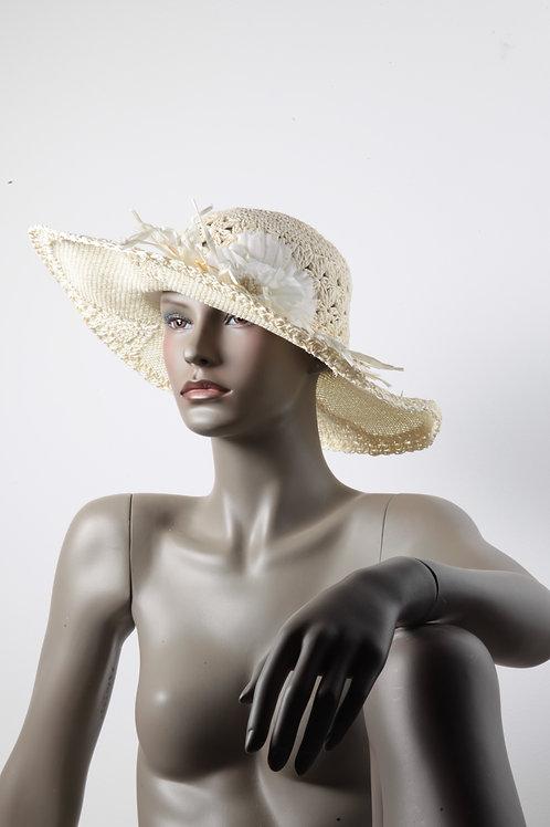 Chapeaux pailles-15