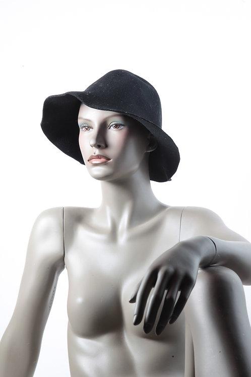 Chapeaux formes cloches-11
