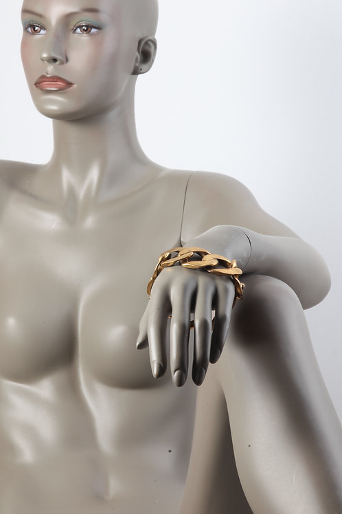 Bracelets-10