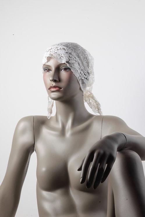 Chapeaux époques femmes-9