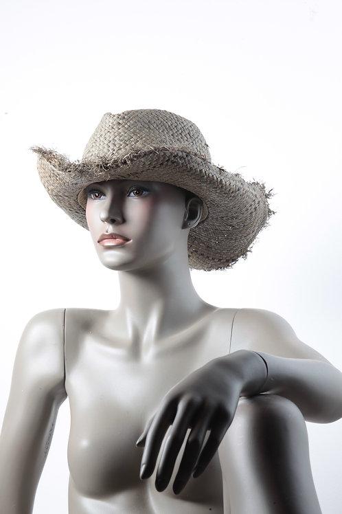 Chapeaux pailles-11